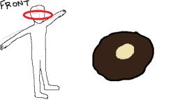 front-buckeye