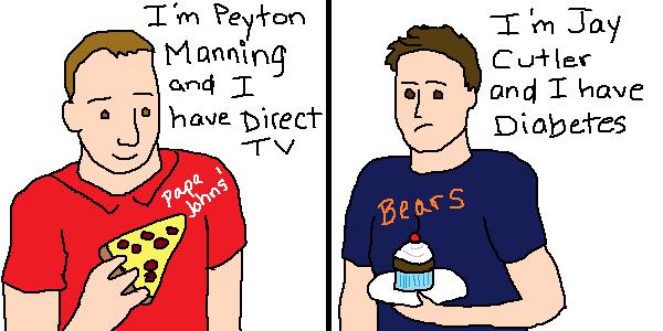PManningDirectTV2